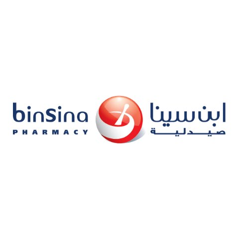 Binsina Pharmacy
